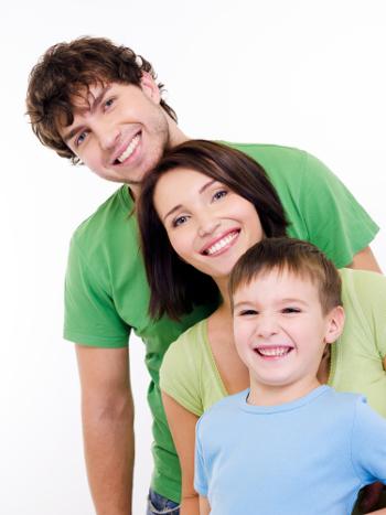 why Ahrens orthodontics