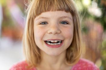 pediatric orthodontics louisville